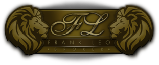 Frank Leo- Real estate Agent