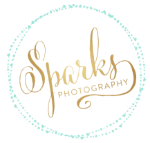 Sparks Photography