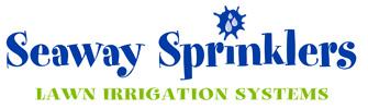 Seaway Sprinklers
