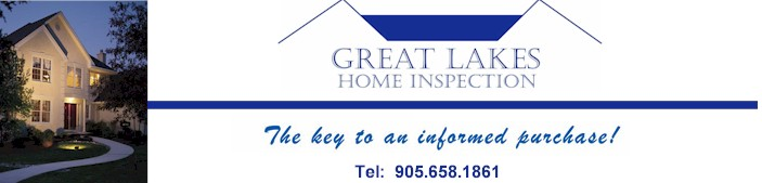 Great Lakes Home Inspection