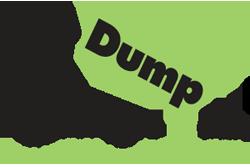 Bin There Dump That- Franchise