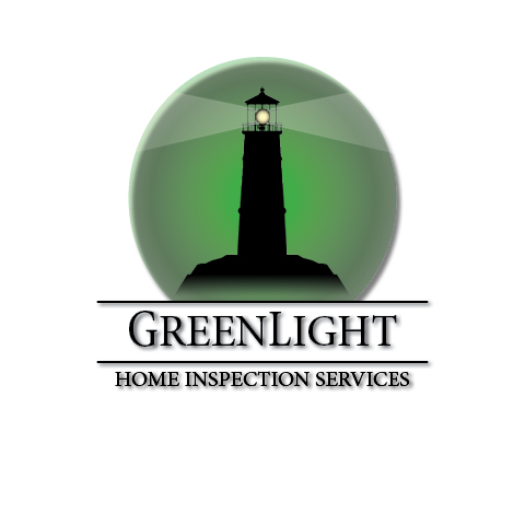 Greenlight Home Inspection Services