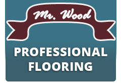 Wood Floor Polishing Inc
