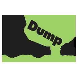 Bin There Dump That- Baltimore
