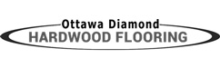Ottawa Diamond Hardwood Flooring