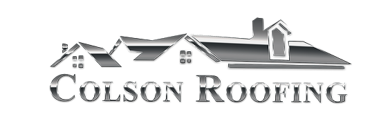 Colson Roofing