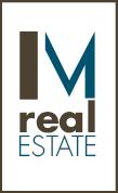 Indi Miller Real Estate