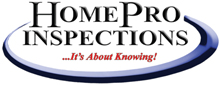 HomePro Inspections