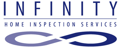 Infinity Home Inspection Services