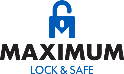 Maximum Lock & Safe
