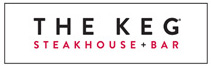 The Keg Steakhouse & Bar